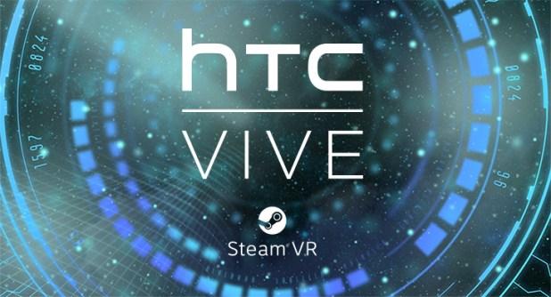 HTC-Vive-Truck-Exterior-B_Blog-Header