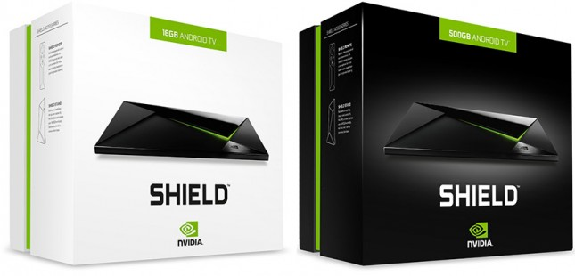 NVIDIA-SHIELD-Android-TV-645x310