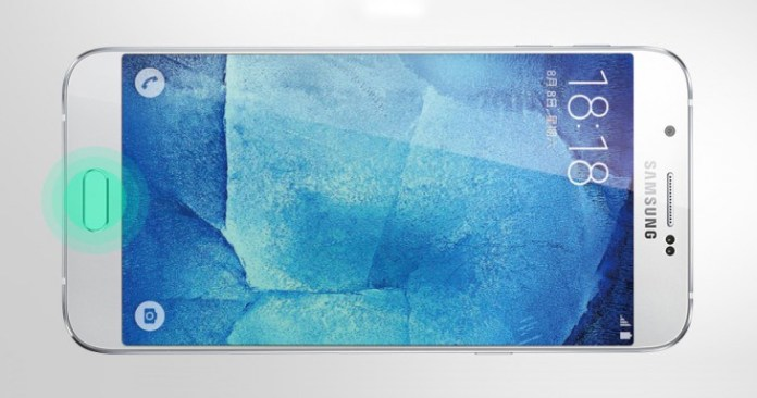 Samsung-Galaxy-A8-Press