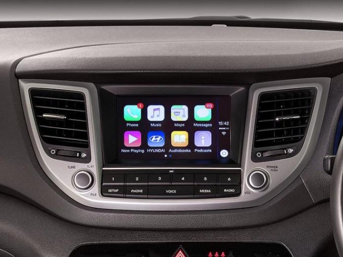 tucson_technology_apple_car_play_800x600