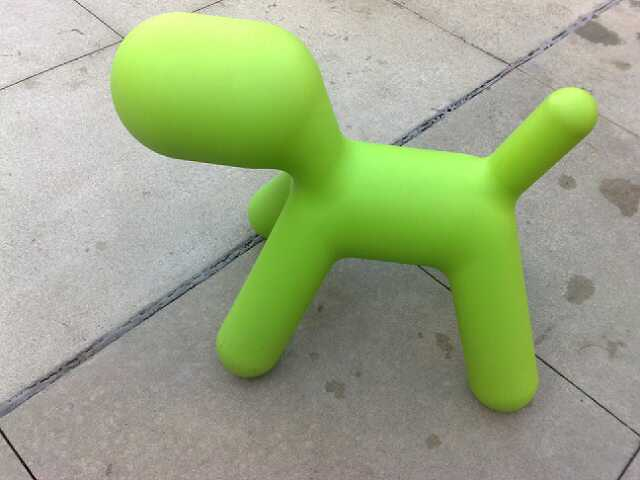 Android_dog