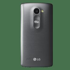 LG Leon - Rear