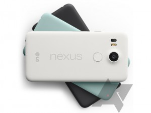 Nexus 5X family press render.php