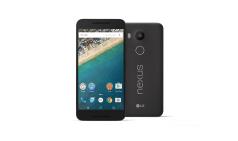 Nexus5X_O_BLACK_H2_03