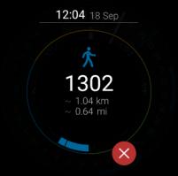 Screenshot 2015-09-20 at 11.01.34 AM