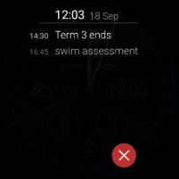 Screenshot 2015-09-20 at 11.01.42 AM
