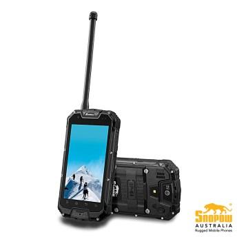 Snopow M8-LTE