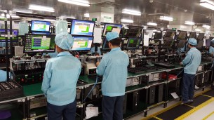 oppo-factory-electricaltests2