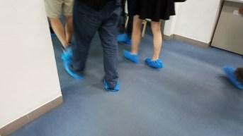 oppo-factory-footwear3