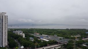 oppo-office-scene-view2