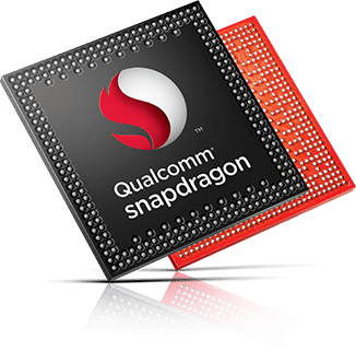 snapdragon_800_chip