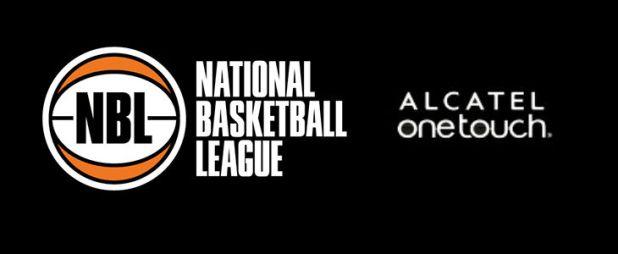 Alcatel NBL
