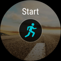 Fitness Tracking 2
