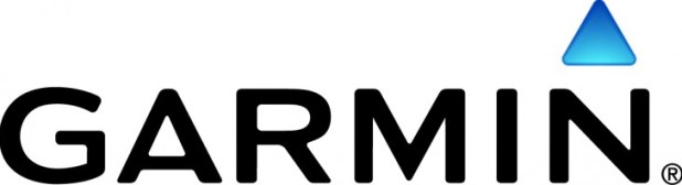 GARMIN_Logo_farbig