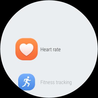 Heartrate 1