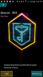 Ingress-Beacon-Detail