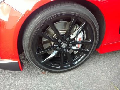 Moto_X_Style_closeup wheel