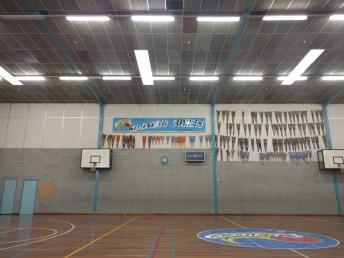 Moto_X_Style_indoor basketball