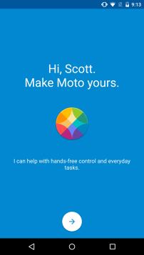 Moto_X_Style_moto(2)