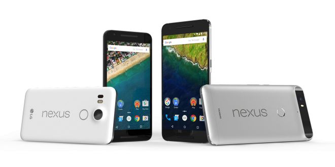 Breaking: Telstra may have a fix for Nexus 6P connectivity issues