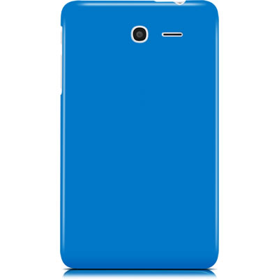 Telstra Essentials-Tab - Back (Blue)