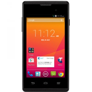 telstra-smart-T816-black-front