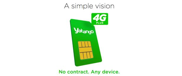 yatango-mobile-4g-sim
