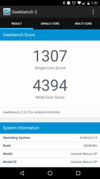 wpid-screenshot_20151027-135729.png