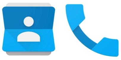 Google Phone 6.0.136097483 Beta Apk Mod Version Latest
