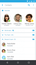 Skype-for-Business-Android-2-573x1024