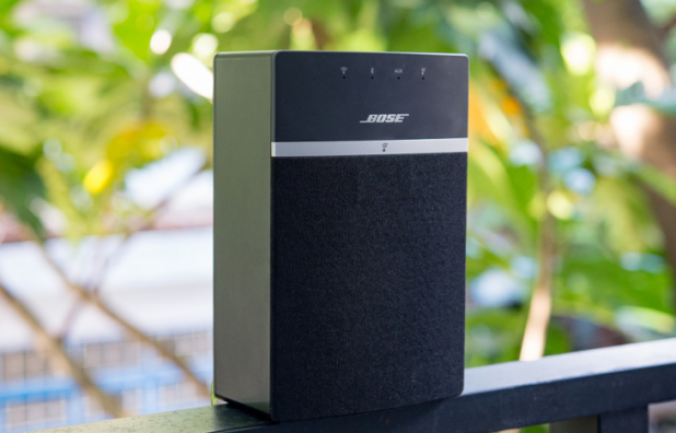 bose-soundtouch-10-review-hero