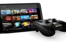 new-shield-tablet-k1-232x149