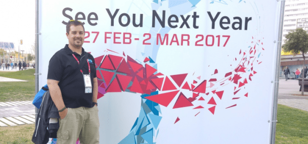 best-of-mwc-2016