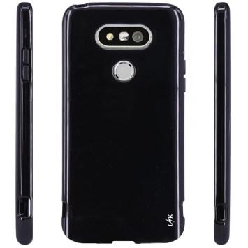 lg-g5-case-6