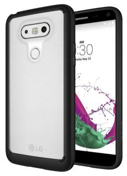 lg-g5-case-leak1