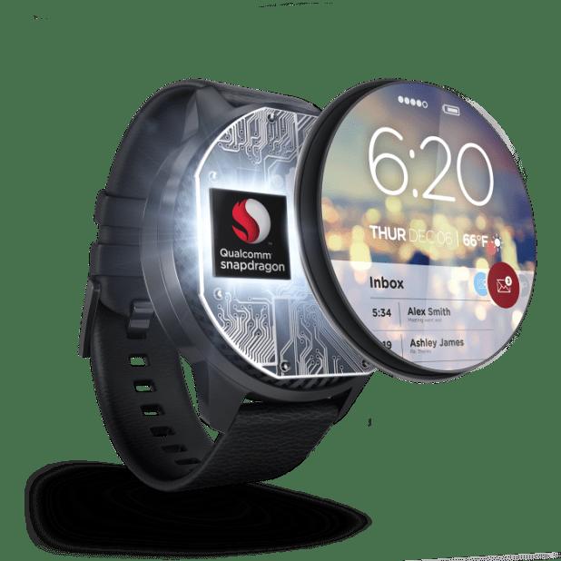 snapdragon-smartwatch_tranparent_background