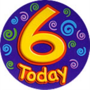 5198_i1_6-today-birthday-badge-purple
