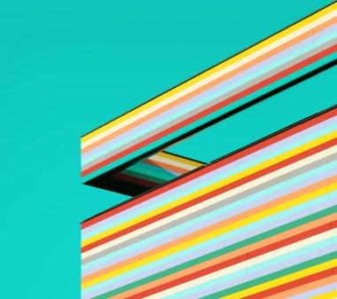 wallpapers_03