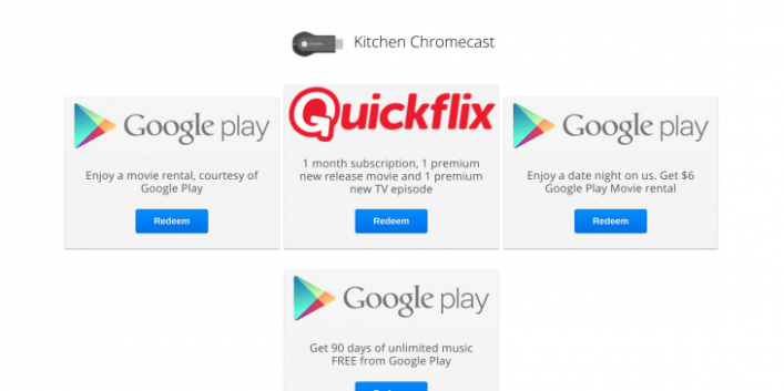 National Day Of Reconciliation ⁓ The Fastest Quickflix Address
