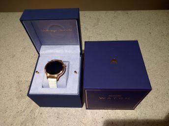 Huawei Watch Elegant Box