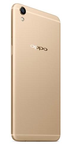 OPPO R9 2