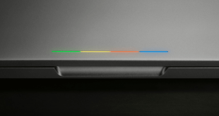 Google's Pixel line of Chromebooks are not as dead as first thought