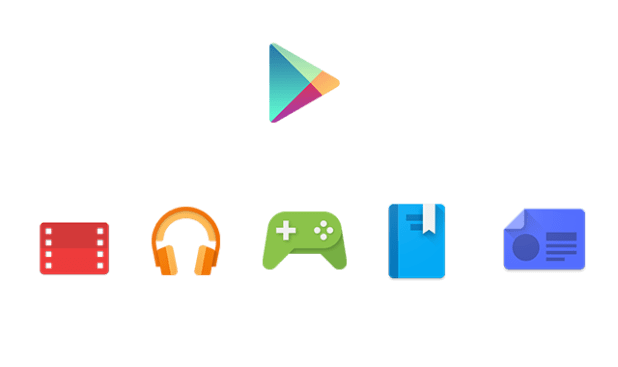 google_play_icons_material