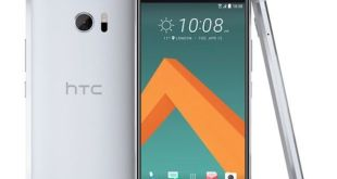 Nougat update for HTC 10 now rolling out to Vodafone customers