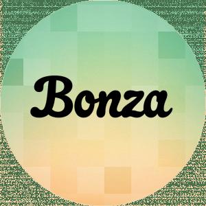 BonzaLogo