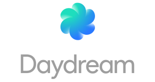 Google announces more VR games for its Daydream VR headset at Game Developers Conference (GDC)