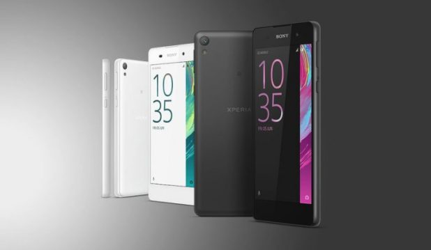 Sony-Xperia-E5-Entry-Level-Android-Smartphone-2