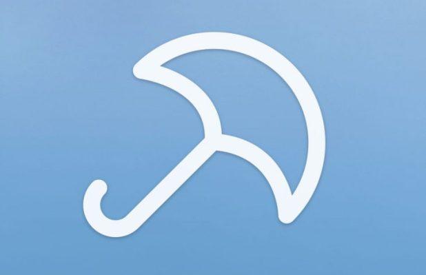 brolly-app-header