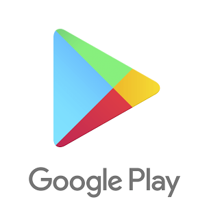 Google Play Deals of the week