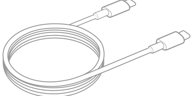 usb-c  it u0026 39 s everywhere  but where are the accessories  we u0026 39 ve got them  right here